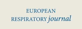 European Respiratory Journal: Asthma and Allergy