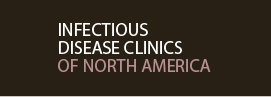 Infectious Disease Clinics of North America