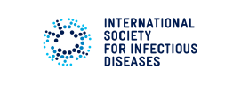 International Journal of Infectious Diseases